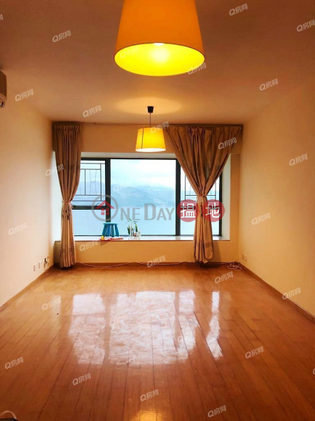 HK$ 1,600萬-藍灣半島 7座柴灣區|全海靚景 廳大房大 間隔實用 名牌發展商《藍灣半島 7座買賣盤》