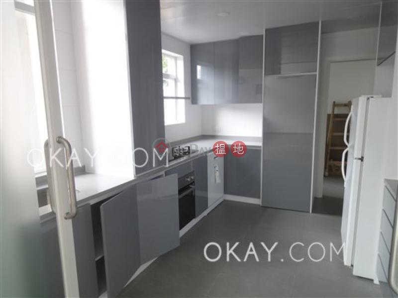 Lovely 3 bedroom with parking | Rental | 51-53 Stanley Village Road | Southern District | Hong Kong, Rental | HK$ 85,000/ month