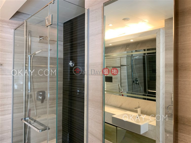 Property Search Hong Kong | OneDay | Residential Rental Listings | Practical 1 bedroom with balcony | Rental