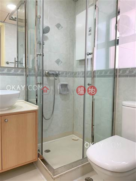 Monmouth Place, High, Residential | Rental Listings, HK$ 35,000/ month