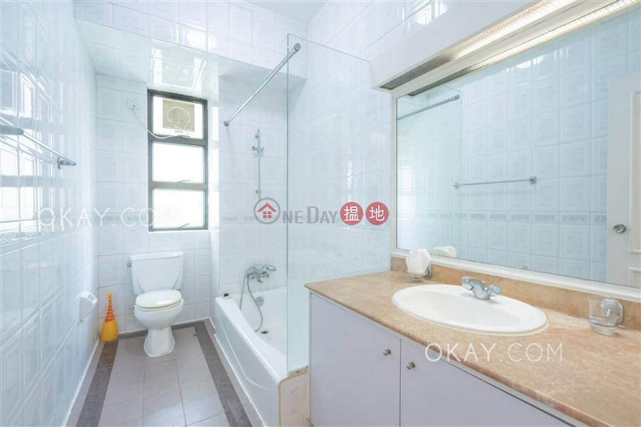 莒園|低層|住宅-出租樓盤-HK$ 65,000/ 月