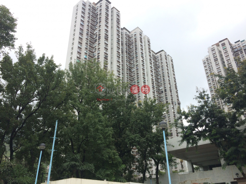 Mayfair Gardens | Block 8 (Mayfair Gardens | Block 8) Tsing Yi|搵地(OneDay)(1)