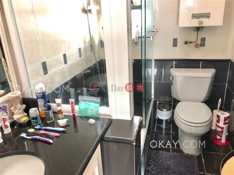 HK$ 35,000/ month | Discovery Bay, Phase 7 La Vista, 7 Vista Avenue, Lantau Island | Rare 3 bedroom with sea views & balcony | Rental