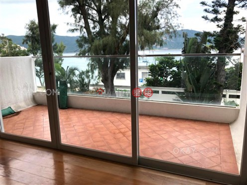 14 Stanley Beach Road, Low, Residential Rental Listings | HK$ 80,000/ month