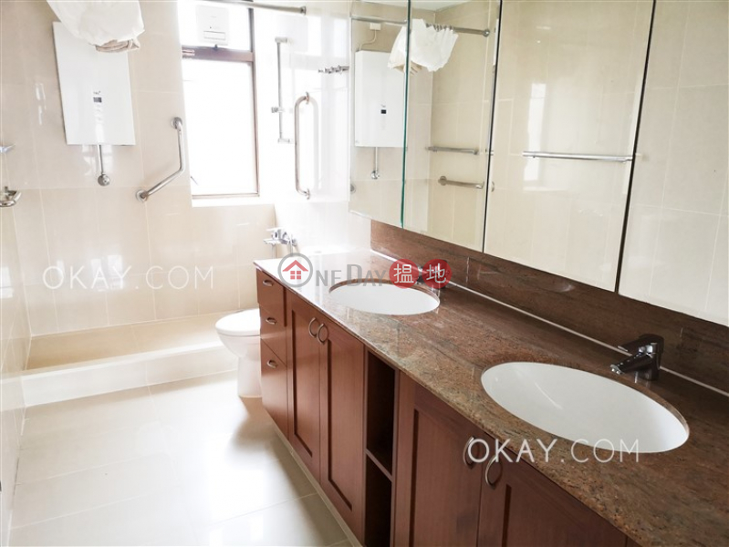 Bamboo Grove | Middle Residential | Rental Listings | HK$ 92,000/ month
