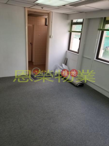 TEL: 98755238 109-115 Queens Road East | Wan Chai District Hong Kong, Rental HK$ 61,344/ month