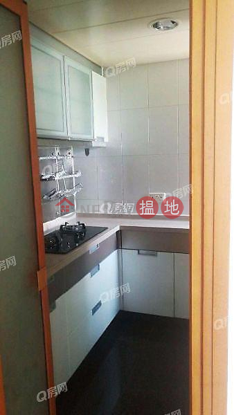 Yoho Town Phase 1 Block 9 High Residential Rental Listings, HK$ 15,500/ month