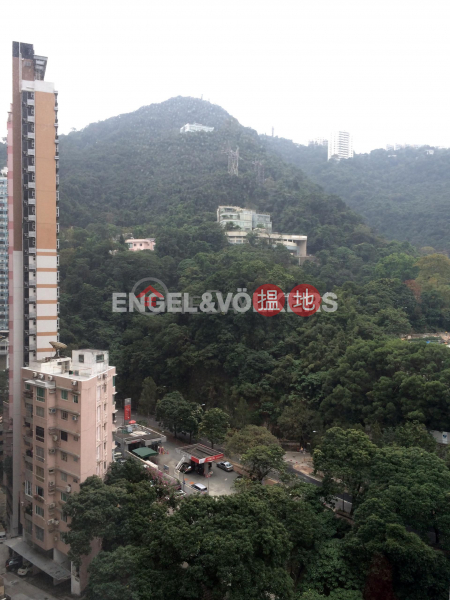 HK$ 24M, Star Crest, Wan Chai District | 3 Bedroom Family Flat for Sale in Wan Chai