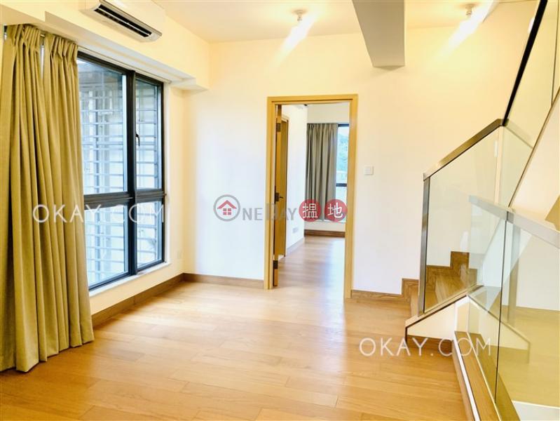 琨崙-未知-住宅-出售樓盤-HK$ 3,079萬