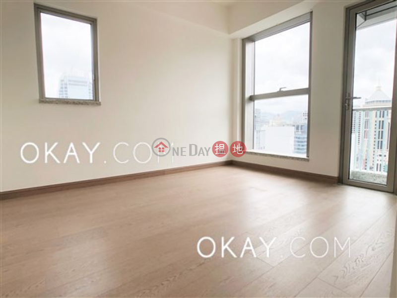 Lovely 3 bedroom on high floor with balcony | For Sale | My Central MY CENTRAL Sales Listings