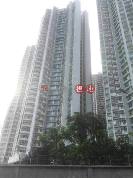 South Horizons Phase 3, Mei Chun Court Block 21 (South Horizons Phase 3, Mei Chun Court Block 21) Ap Lei Chau|搵地(OneDay)(4)