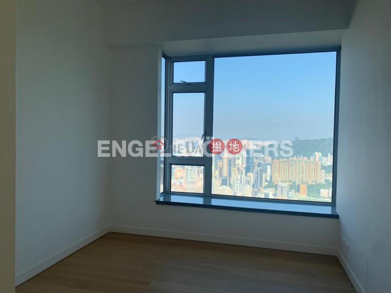 Interocean Court Please Select | Residential | Rental Listings, HK$ 268,000/ month