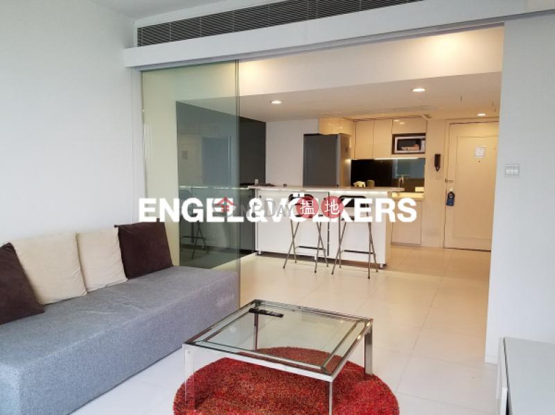 香港搵樓|租樓|二手盤|買樓| 搵地 | 住宅-出售樓盤|灣仔一房筍盤出售|住宅單位