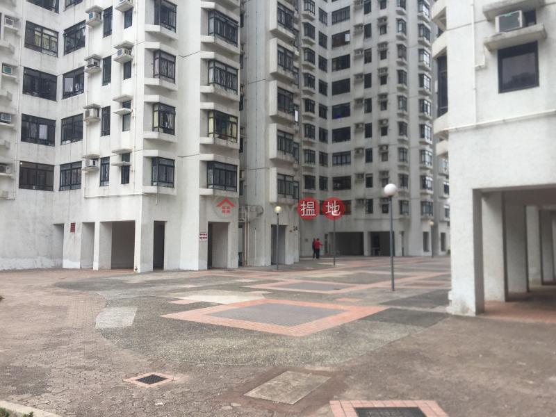 杏花邨24座 (Heng Fa Chuen Block 24) 杏花村|搵地(OneDay)(2)