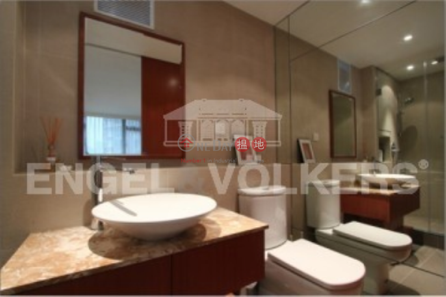 HK$ 10.9M, May Mansion Wan Chai District, 1 Bed Flat for Sale in Happy Valley