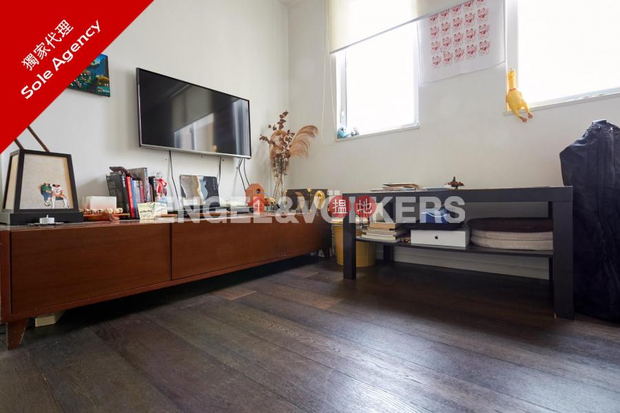 香港搵樓|租樓|二手盤|買樓| 搵地 | 住宅出售樓盤|上環兩房一廳筍盤出售|住宅單位