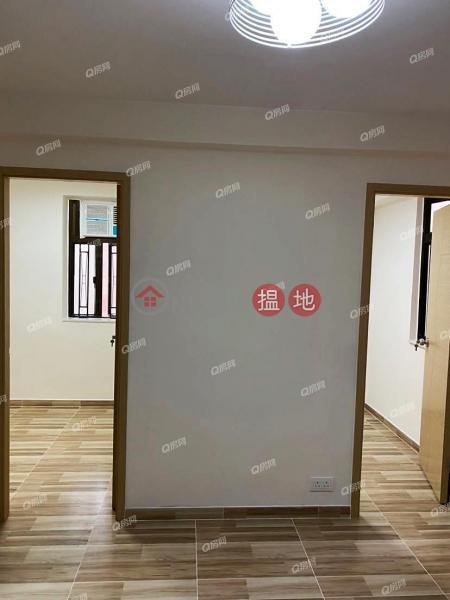 環境清靜,品味裝修,間隔實用《嘉和大廈B座租盤》14-22嘉禾街 | 南區香港|出租HK$ 15,000/ 月