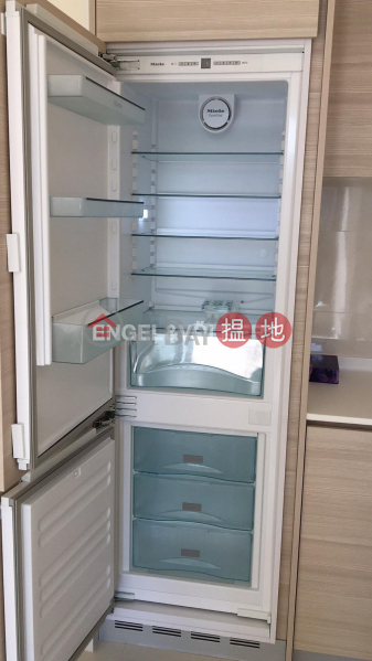 Mantin Heights Please Select Residential | Rental Listings, HK$ 22,000/ month