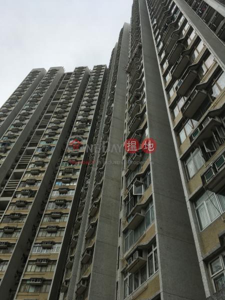 田景邨田裕樓12座 (Tin King Estate - Tin Yue House Block 12) 屯門 搵地(OneDay)(1)