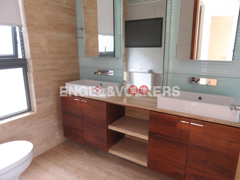 愉景灣三房兩廳筍盤出租|住宅單位|18堤畔徑 | 大嶼山|香港|出租-HK$ 66,000/ 月