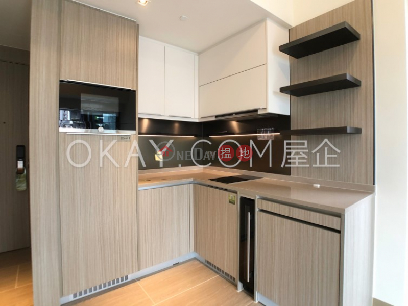 形薈2座 高層住宅 出售樓盤-HK$ 850萬