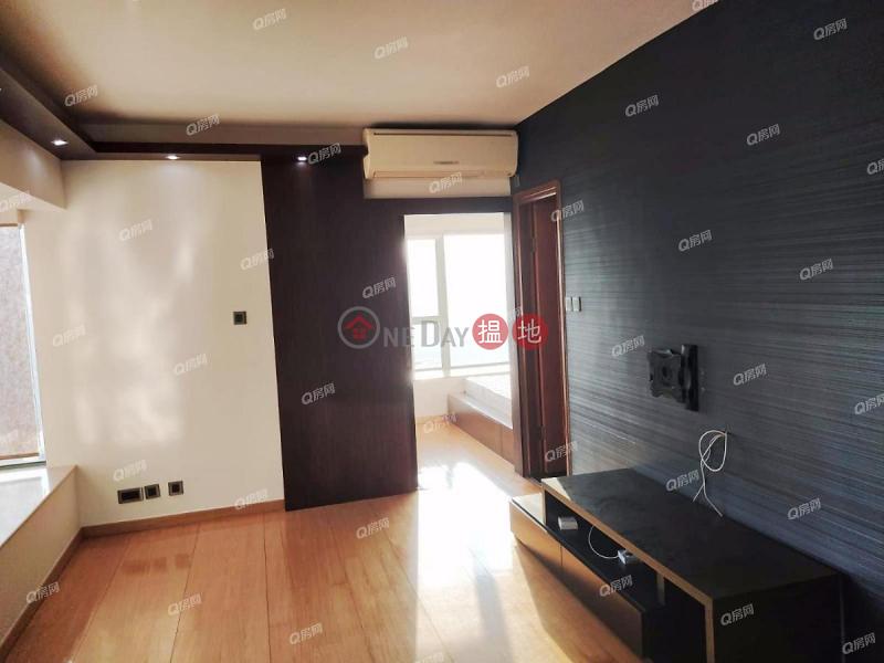 Tower 2 Island Resort | Middle Residential Rental Listings | HK$ 19,000/ month