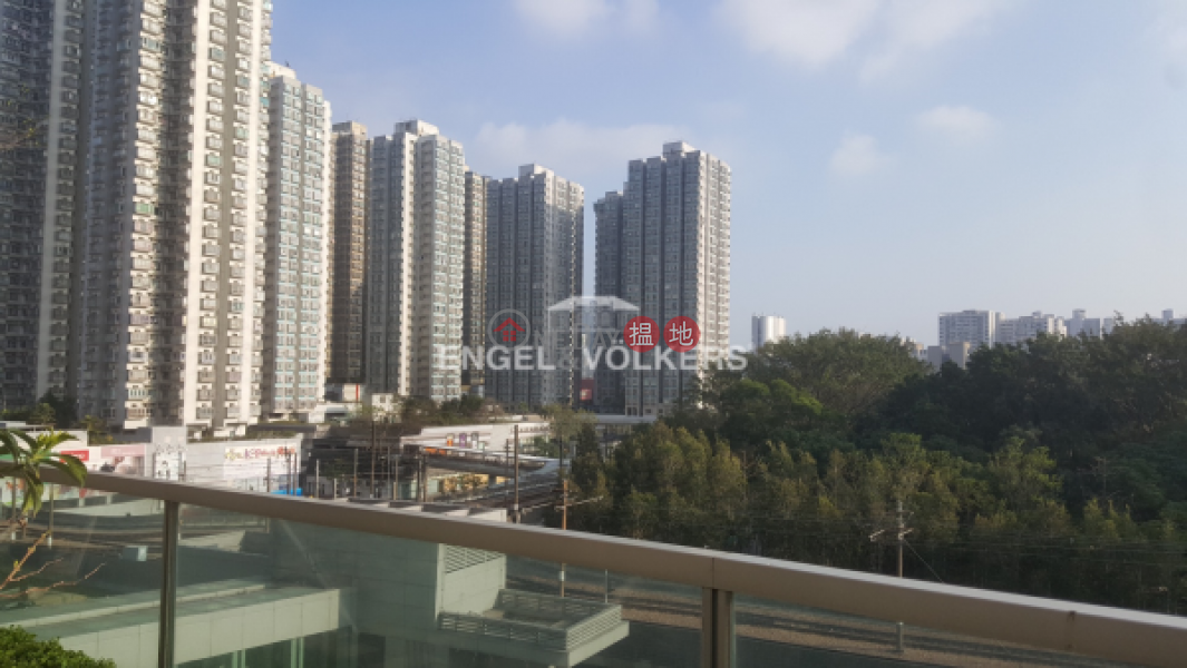 Property Search Hong Kong | OneDay | Residential, Sales Listings 4 Bedroom Luxury Flat for Sale in Tuen Mun