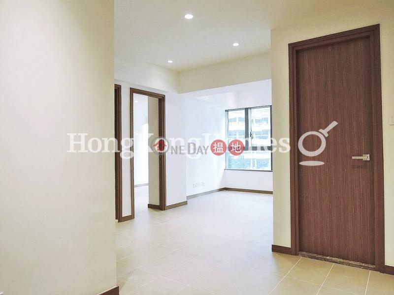 德安樓一房單位出租|灣仔區德安樓(Takan Lodge)出租樓盤 (Proway-LID161850R)