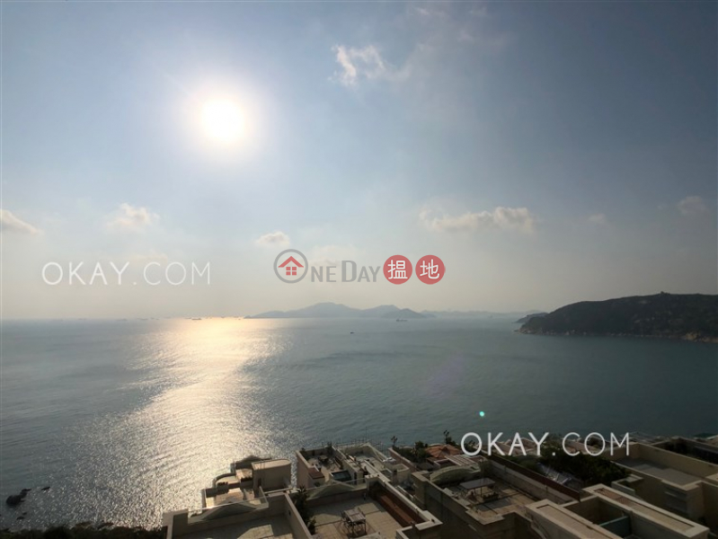 Property Search Hong Kong | OneDay | Residential | Rental Listings, Exquisite house with sea views, rooftop | Rental