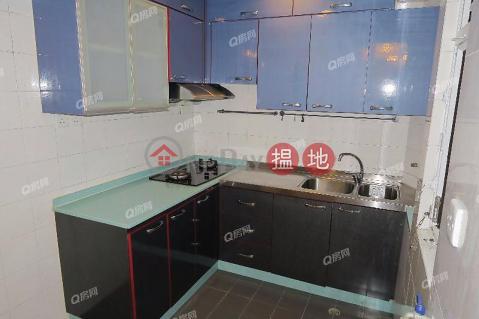 Vantage Park   3 bedroom Mid Floor Flat for Rent Vantage Park(Vantage Park)Rental Listings (XGGD693300116)_0