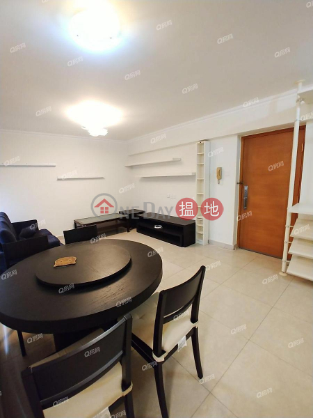 Property Search Hong Kong | OneDay | Residential | Rental Listings Ho Ming Court | 2 bedroom Flat for Rent