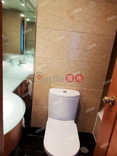 藍灣半島 2座-高層住宅-出租樓盤HK$ 30,000/ 月