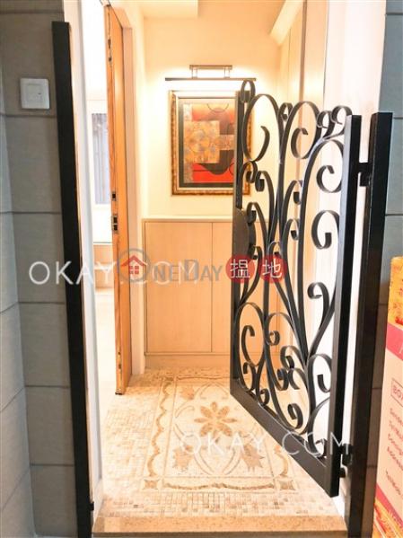 2房1廁《怡興大廈出租單位》|灣仔區怡興大廈(Yee Hing Mansion)出租樓盤 (OKAY-R302894)