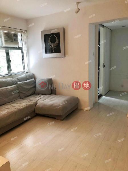 Starlight Garden | 1 bedroom Mid Floor Flat for Rent 2-14 Electric Street | Wan Chai District, Hong Kong, Rental, HK$ 28,000/ month
