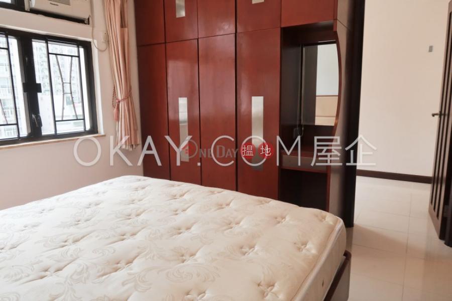 Tasteful 3 bedroom on high floor | For Sale | 62D Robinson Road | Western District, Hong Kong | Sales, HK$ 12.5M