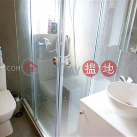 Lovely 2 bedroom in Sai Ying Pun | For Sale