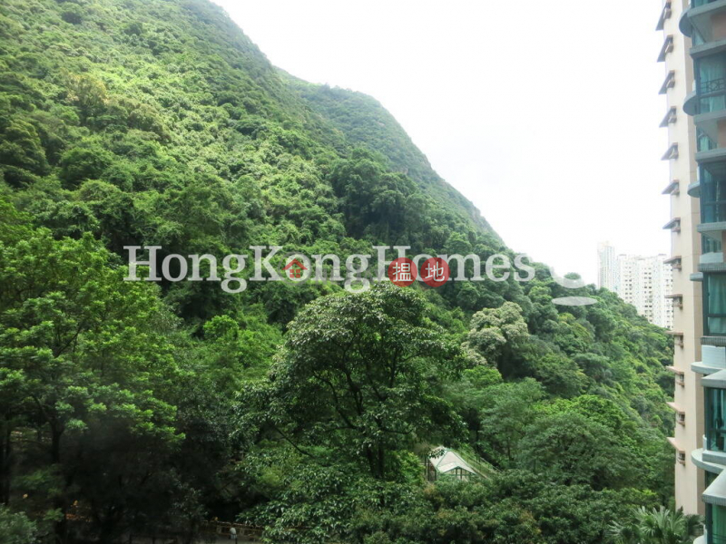 Property Search Hong Kong | OneDay | Residential, Rental Listings, 2 Bedroom Unit for Rent at Hillsborough Court