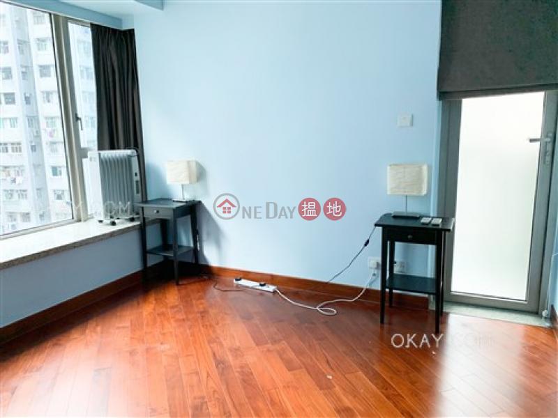 囍匯 1座 低層-住宅-出租樓盤-HK$ 32,000/ 月