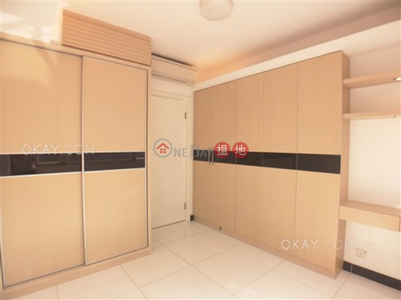 Property Search Hong Kong | OneDay | Residential Sales Listings | Charming 3 bedroom on high floor | For Sale