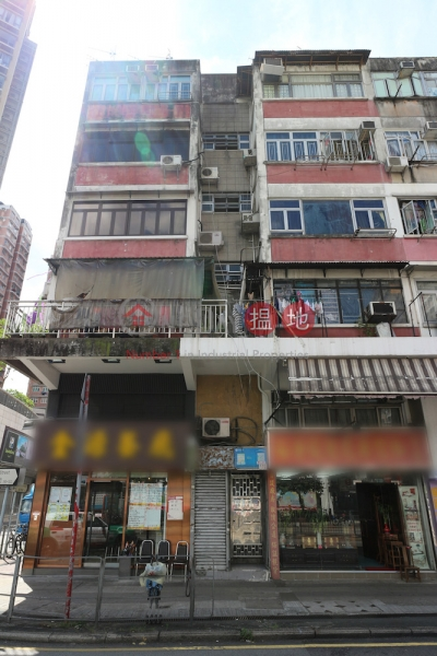 寶鄉街114號 (114 Po Heung Street) 大埔|搵地(OneDay)(2)