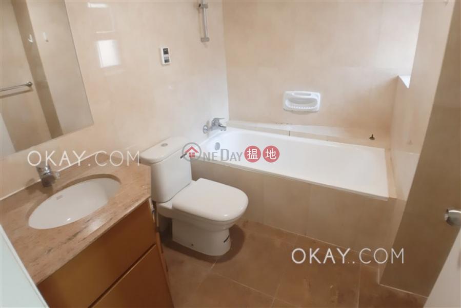 Unique 3 bedroom with parking | Rental | 1 Braemar Hill Road | Eastern District | Hong Kong Rental HK$ 39,000/ month