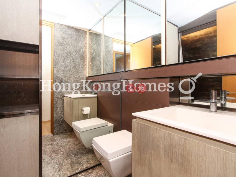 殷然-未知住宅|出售樓盤-HK$ 1,900萬