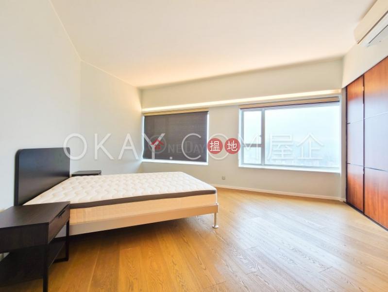 Charming 2 bedroom on high floor with sea views | Rental | 1 Austin Road West | Yau Tsim Mong Hong Kong, Rental, HK$ 53,000/ month