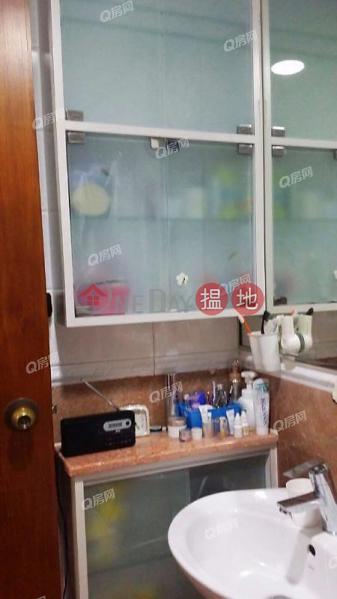 海源中心 中層-住宅 出售樓盤HK$ 768萬
