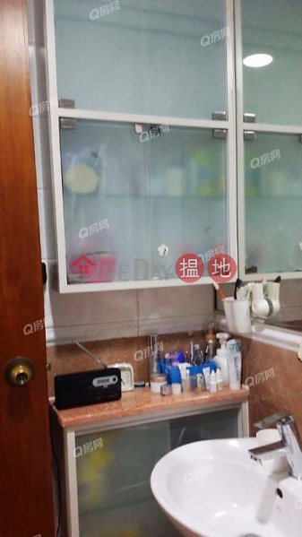 HK$ 7.68M Yanville, Wan Chai District Yanville | 1 bedroom Mid Floor Flat for Sale