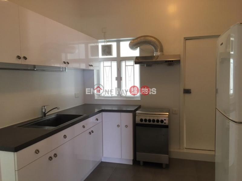 3 Bedroom Family Flat for Rent in Central Mid Levels   Grosvenor House 高雲大廈 Rental Listings