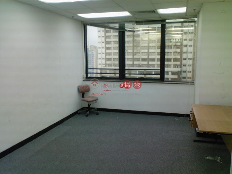 亞洲貿易中心中層|寫字樓/工商樓盤出租樓盤-HK$ 5,800/ 月