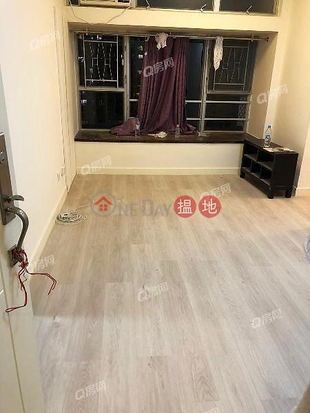 茵怡花園 1座|中層|住宅|出租樓盤|HK$ 14,000/ 月