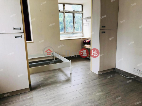 Universal Building | 1 bedroom Mid Floor Flat for Rent|Universal Building(Universal Building)Rental Listings (XGGD670100035)_0