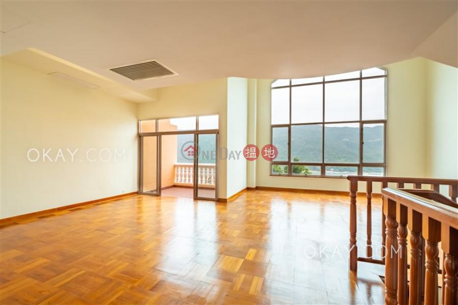 4房3廁,星級會所,獨立屋《紅山半島 第2期出租單位》18白筆山道 | 南區-香港|出租|HK$ 115,000/ 月